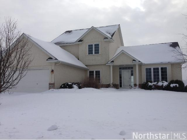 Rental Homes for Rent, ListingId:26546590, location: 3075 Bobcat Trail NW Prior Lake 55372