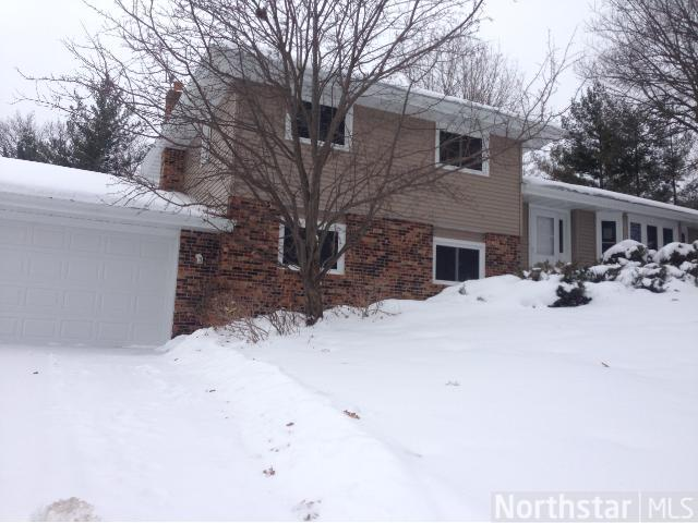 Rental Homes for Rent, ListingId:26546591, location: 15012 Park Avenue Burnsville 55306