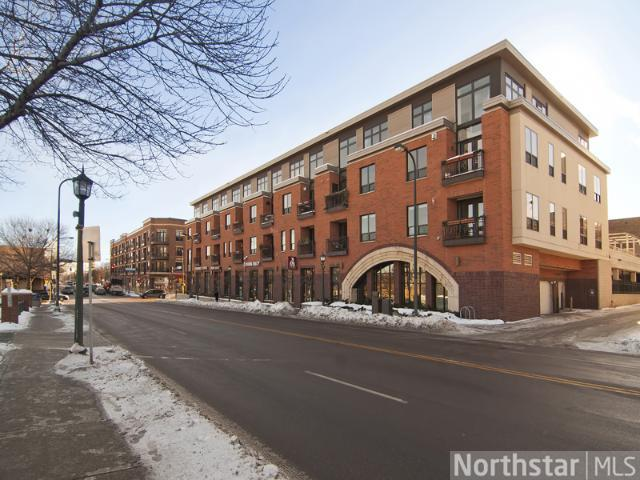 Rental Homes for Rent, ListingId:26552675, location: 9 W Franklin Avenue Minneapolis 55404