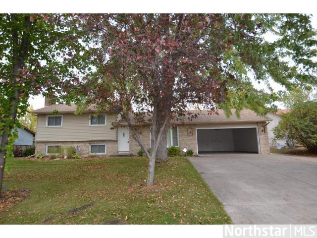 Rental Homes for Rent, ListingId:26565896, location: 14844 92nd Place N Maple Grove 55369