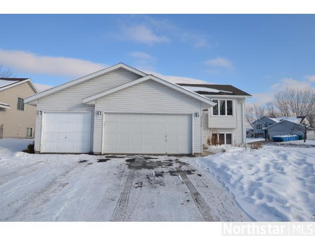 Rental Homes for Rent, ListingId:26566959, location: 12155 Quinn Street NW Coon Rapids 55448