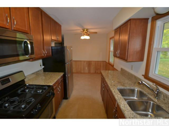 Rental Homes for Rent, ListingId:26566961, location: 10142 99th Place N Maple Grove 55369