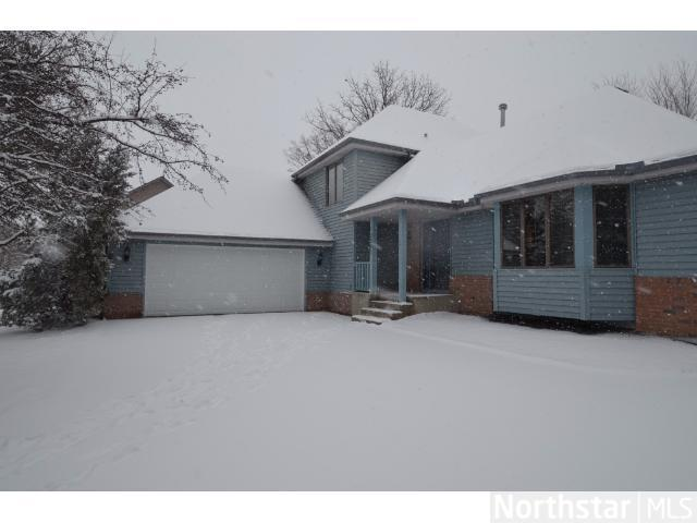Rental Homes for Rent, ListingId:26566962, location: 13241 Killdeer Street NW Coon Rapids 55448