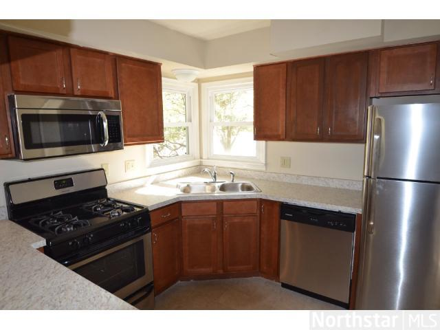 Rental Homes for Rent, ListingId:26566963, location: 6536 Arthur Street NE Fridley 55432