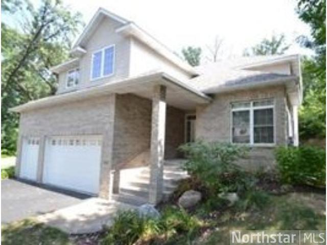 Rental Homes for Rent, ListingId:26565911, location: 944 Chloe Lane Eagan 55123