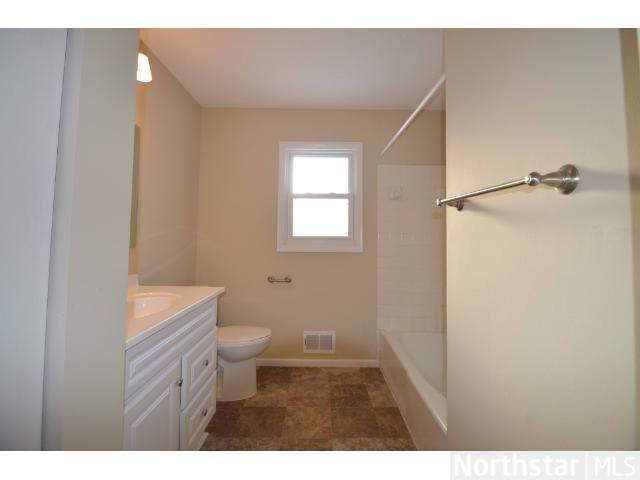 Rental Homes for Rent, ListingId:26566980, location: 7539 Brunswick Avenue N Brooklyn Park 55443