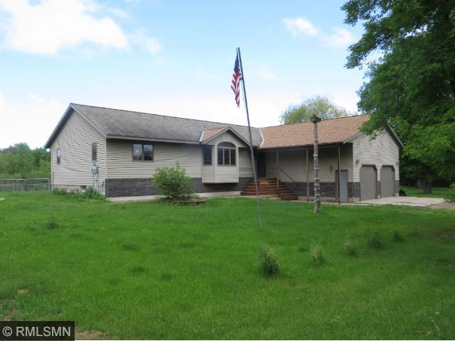 11259 321st Ave, Grey Eagle, MN 56336