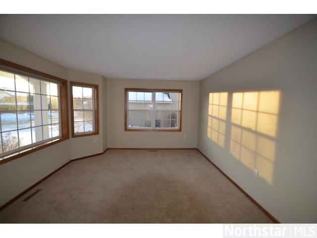 Rental Homes for Rent, ListingId:26566981, location: 1371 Cleome Lane Eagan 55123