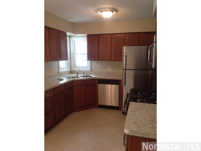 Rental Homes for Rent, ListingId:26582149, location: 157 Summer Avenue Maplewood 55117