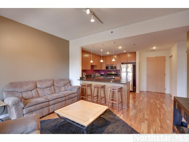 Rental Homes for Rent, ListingId:26598226, location: 929 Portland Avenue Minneapolis 55404