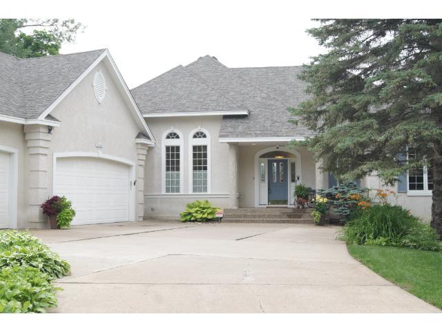 Real Estate for Sale, ListingId: 26597487, Forest Lake,MN55025
