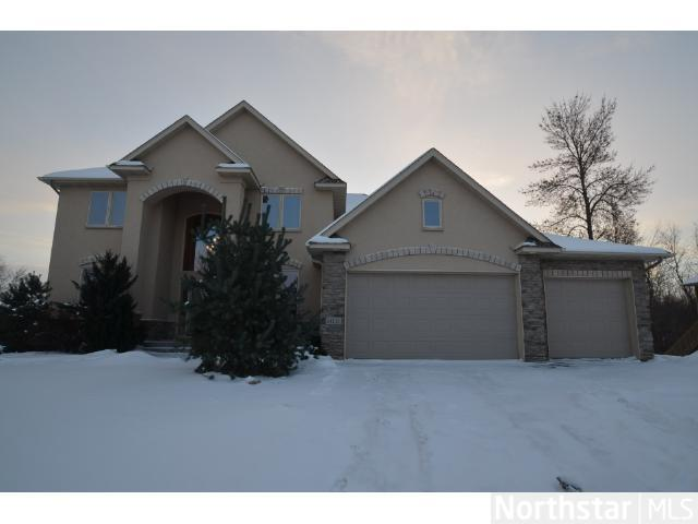Rental Homes for Rent, ListingId:26617879, location: 14135 Haas Lake Circle Prior Lake 55372