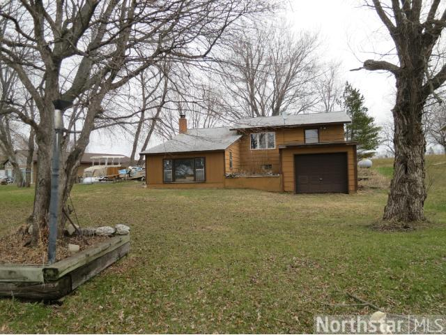 10787 Apple Trl, Grey Eagle, MN 56336