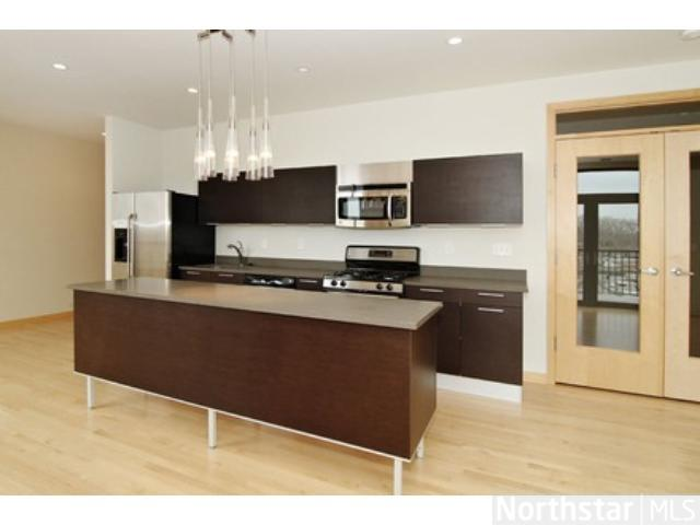 Rental Homes for Rent, ListingId:26621938, location: 3104 W Lake Street Minneapolis 55416