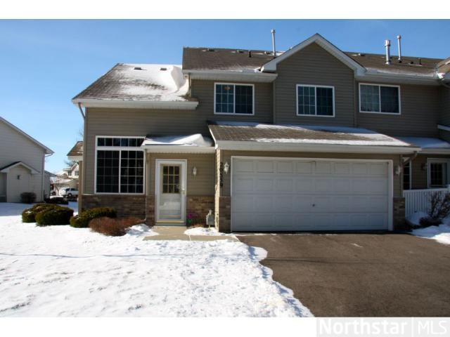 Rental Homes for Rent, ListingId:26635051, location: 20559 Dublin Drive Farmington 55024