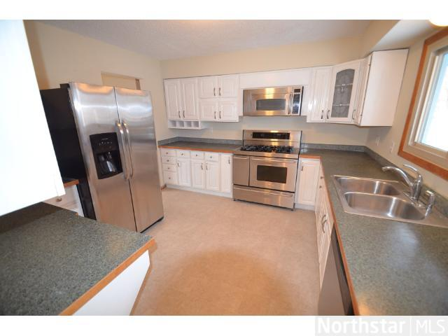 Rental Homes for Rent, ListingId:26635055, location: 8040 Yates Avenue N Brooklyn Park 55443