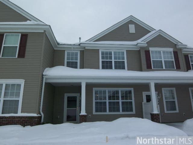 Rental Homes for Rent, ListingId:26635082, location: 17722 68th Place N Maple Grove 55311