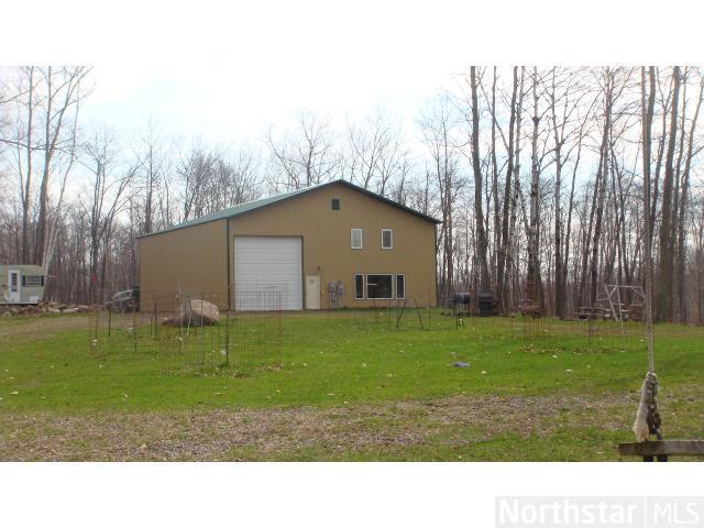 Real Estate for Sale, ListingId: 26644006, Sandstone,MN55072