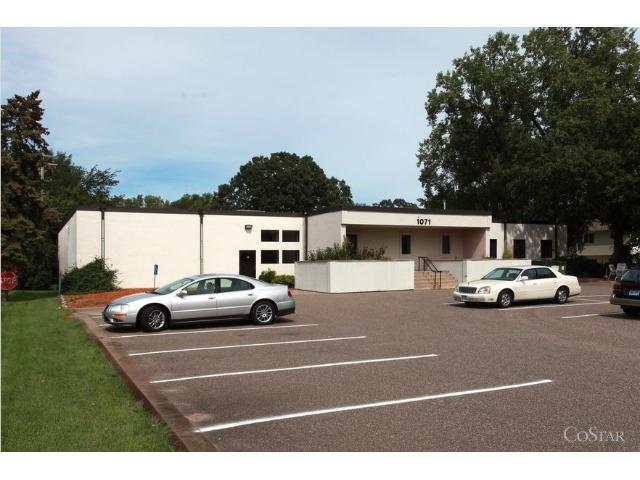 Real Estate for Sale, ListingId: 26657573, Spring Lake Park,MN55432