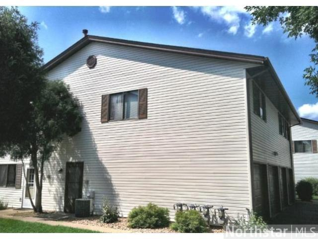 Rental Homes for Rent, ListingId:26663027, location: 6528 83rd Court N Brooklyn Park 55445