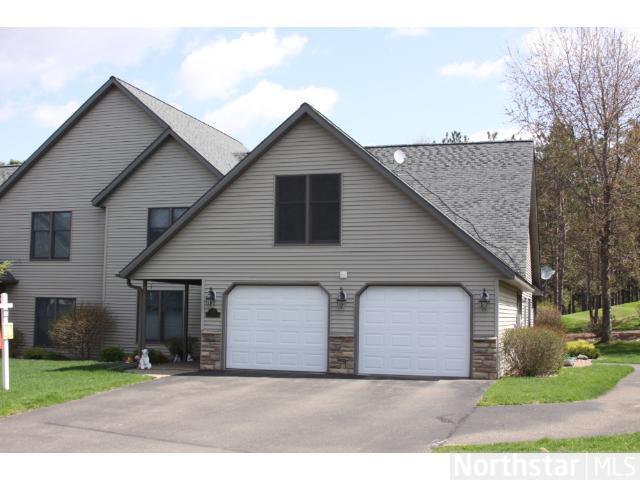 Real Estate for Sale, ListingId: 26663660, New Richmond,WI54017