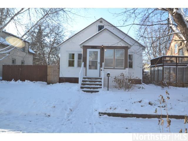 Rental Homes for Rent, ListingId:26663461, location: 2812 34th Avenue S Minneapolis 55406