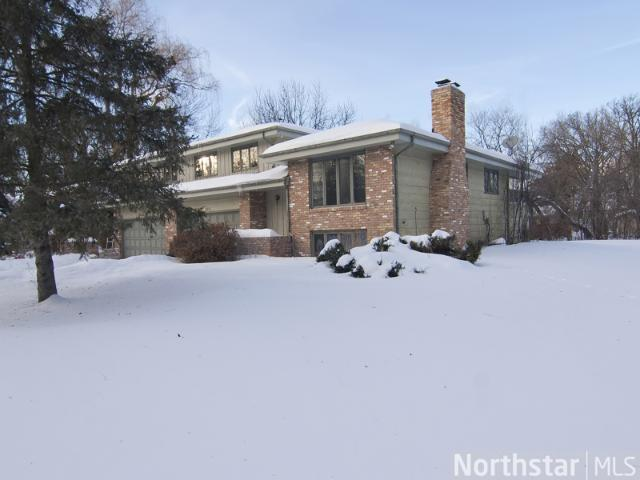 Rental Homes for Rent, ListingId:26674108, location: 5412 Benton Avenue Edina 55436