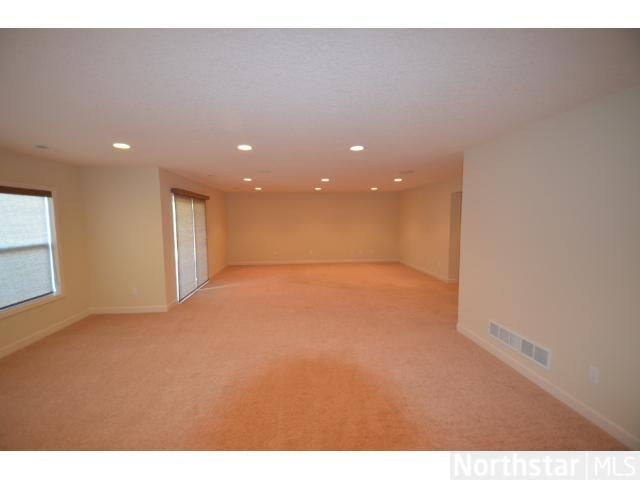 Rental Homes for Rent, ListingId:26709593, location: 2720 Northview Drive Victoria 55386