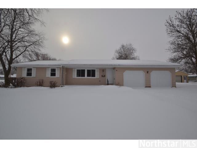 Rental Homes for Rent, ListingId:26709598, location: 504 6th Avenue W Shakopee 55379