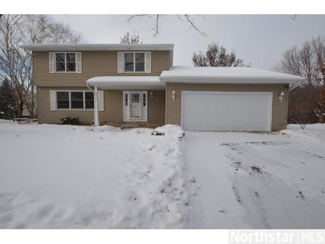 Rental Homes for Rent, ListingId:26709613, location: 9502 Garrison Way Eden Prairie 55347