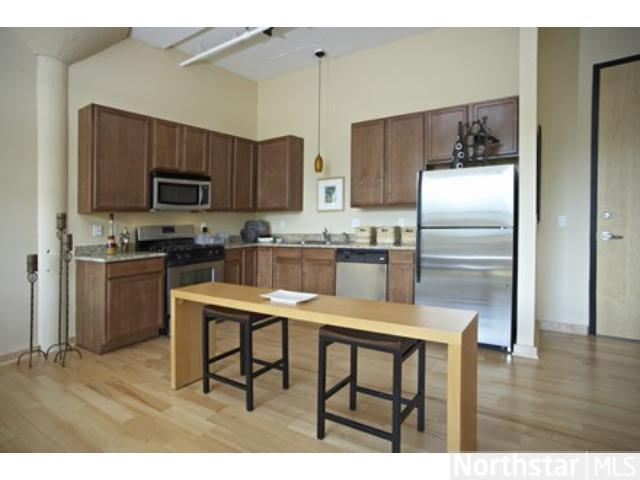 Rental Homes for Rent, ListingId:26709518, location: 1701 Madison Street NE Minneapolis 55413