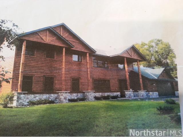 Real Estate for Sale, ListingId: 28599759, Pt Wing,WI54865