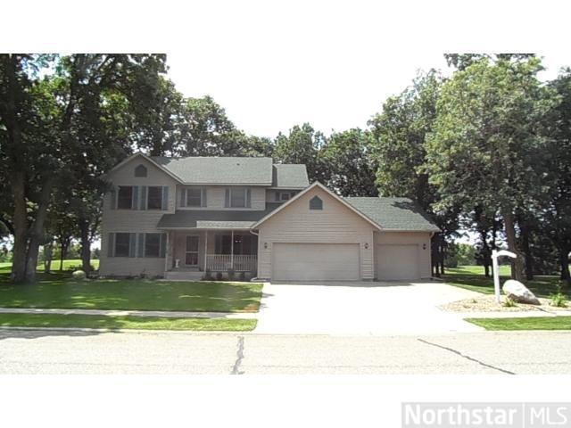 Real Estate for Sale, ListingId: 26709357, Becker,MN55308