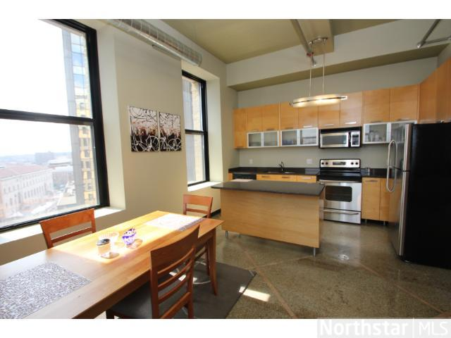 Rental Homes for Rent, ListingId:26709523, location: 350 Saint Peter Street St Paul 55102