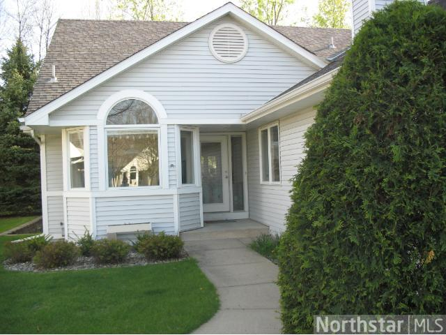 Rental Homes for Rent, ListingId:26708609, location: 19462 Waterford Court Shorewood 55331