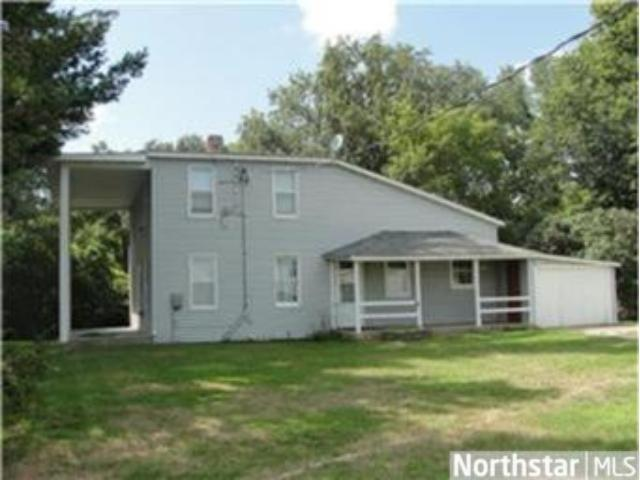 Rental Homes for Rent, ListingId:26708255, location: 41728 County Road 1 Rice 56367