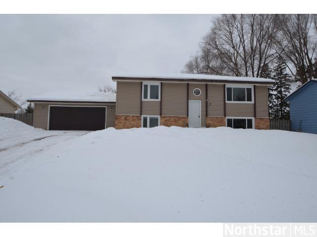 Rental Homes for Rent, ListingId:26735013, location: 11239 Sumter Avenue N Champlin 55316