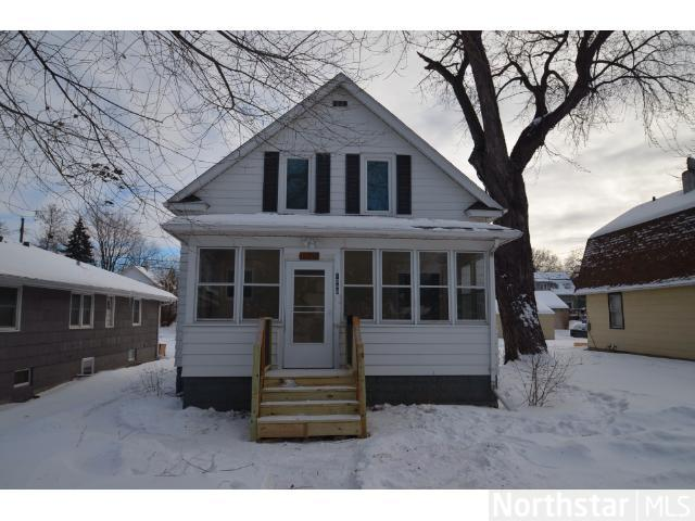 Rental Homes for Rent, ListingId:26739656, location: 1040 26th Avenue SE Minneapolis 55414