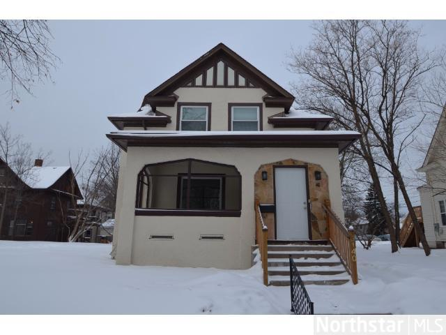 Rental Homes for Rent, ListingId:26748604, location: 3140 Garfield Avenue Minneapolis 55408