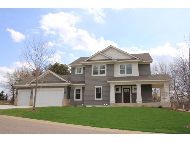 Real Estate for Sale, ListingId: 26748276, Forest Lake,MN55025