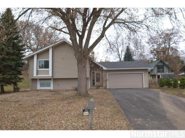 Rental Homes for Rent, ListingId:26753237, location: 2109 E 123rd Street Burnsville 55337