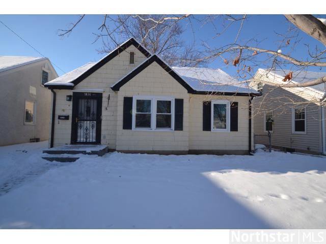 Rental Homes for Rent, ListingId:26752922, location: 5836 Upton Avenue S Minneapolis 55410