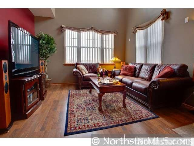 Rental Homes for Rent, ListingId:26772053, location: 1540 Liberty Circle Shakopee 55379
