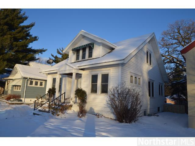 Rental Homes for Rent, ListingId:26772193, location: 4413 28th Avenue S Minneapolis 55406