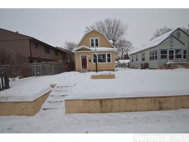Rental Homes for Rent, ListingId:26772194, location: 4511 Snelling Avenue Minneapolis 55406