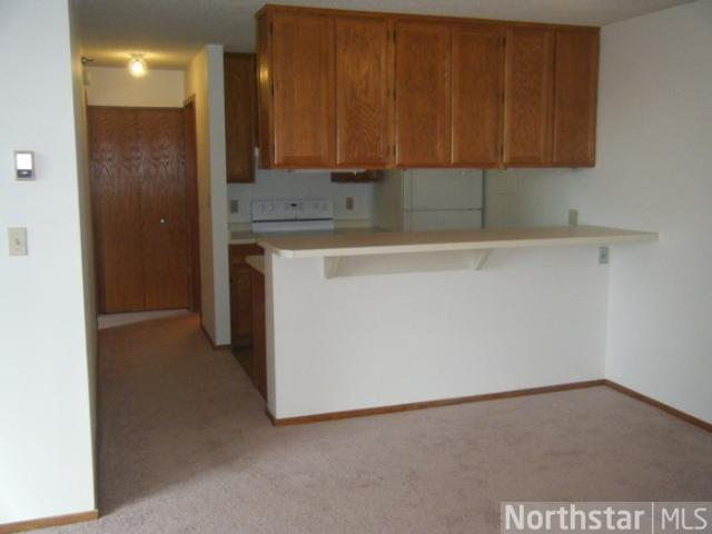 Rental Homes for Rent, ListingId:26785983, location: 433 S 7th Street Minneapolis 55415
