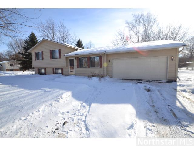 Rental Homes for Rent, ListingId:26786040, location: 9800 207th Street W Lakeville 55044
