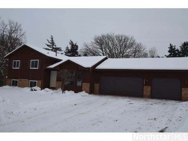 Rental Homes for Rent, ListingId:26786041, location: 13243 Jay Street NW Coon Rapids 55448