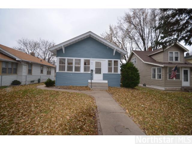 Rental Homes for Rent, ListingId:26784529, location: 988 Cook Avenue E St Paul 55106