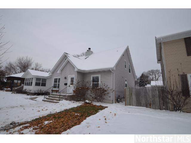 Rental Homes for Rent, ListingId:26784566, location: 403 Cretin Avenue S St Paul 55105